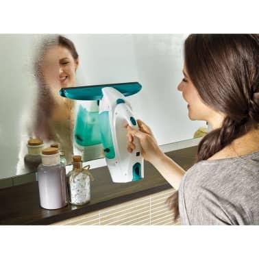 Leifheit Aspiradora de ventana Dry&Clean con cabezal angosto 51004[6/10]
