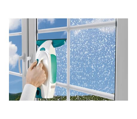 Leifheit Boquilla para aspiradora de ventana Dry&Clean 17 cm 51007[6/7]