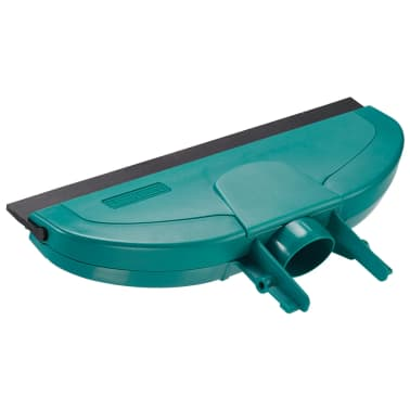Leifheit Boquilla para aspiradora de ventana Dry&Clean 17 cm 51007[2/7]