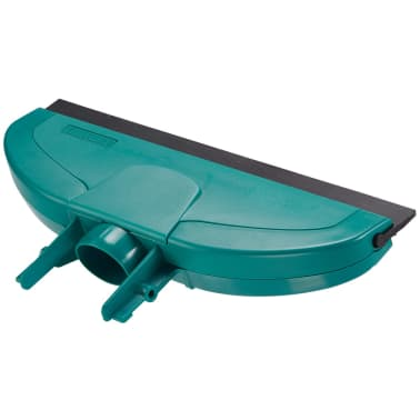 Leifheit Boquilla para aspiradora de ventana Dry&Clean 17 cm 51007[3/7]