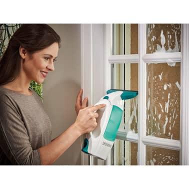 Leifheit Boquilla para aspiradora de ventana Dry&Clean 17 cm 51007[4/7]