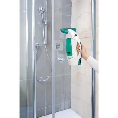 Leifheit Boquilla para aspiradora de ventana Dry&Clean 17 cm 51007[5/7]