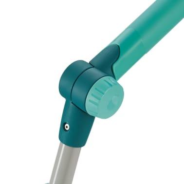 Leifheit Limpiador de ventanas 3 en 1 28 cm 51120[2/3]