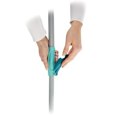 Leifheit Set de fregona Clean Twist XL verde 52049[4/12]