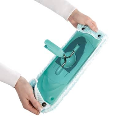 Leifheit Set de fregona Clean Twist XL verde 52049[5/12]