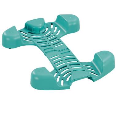 Leifheit Set de fregona Clean Twist XL verde 52049[6/12]