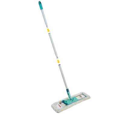 Leifheit Set de mopa Profi XL verde con carrito 55096[2/12]