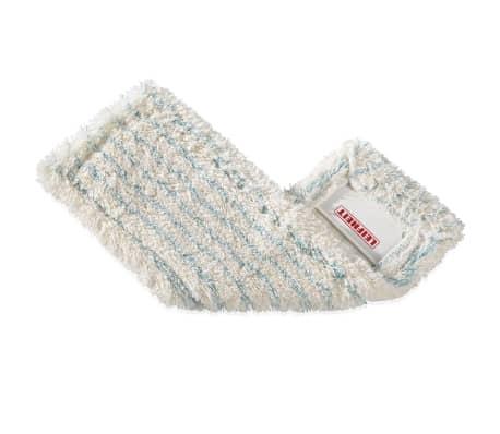 Leifheit Recambio de mopa Profi Cotton Plus blanco 55117