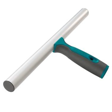 Leifheit Cepillo limpiador de ventanas profesional 35 cm 59110[2/4]