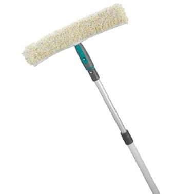 Leifheit Cepillo limpiador de ventanas profesional 35 cm 59110[3/4]