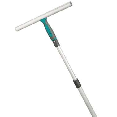 Leifheit Cepillo limpiador de ventanas profesional 35 cm 59110[4/4]