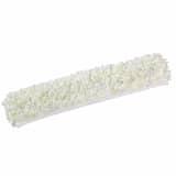 Leifheit Cubierta de limpiador de ventanas profesional 35 cm 59112