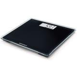 Soehnle Pèse-personne Style Sense Compact 100 180 kg Noir 63850