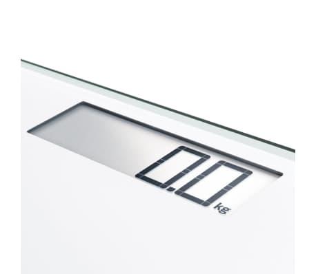 Soehnle Bathroom Scales Style Sense Comfort 100 180 kg White 63853[3/9]