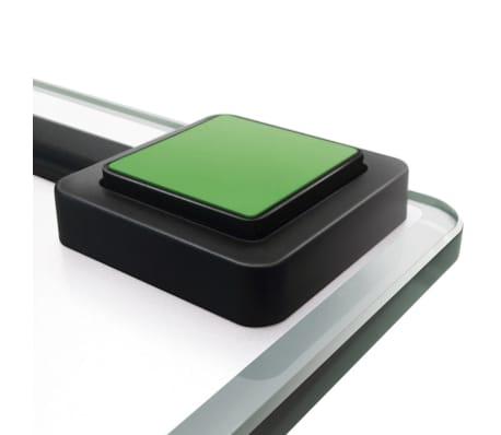 Soehnle Bathroom Scales Style Sense Comfort 100 180 kg White 63853[6/9]