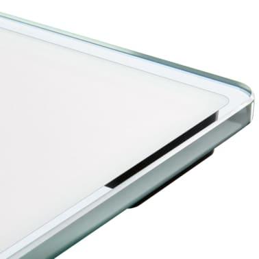 Soehnle Bathroom Scales Style Sense Comfort 100 180 kg White 63853[4/9]