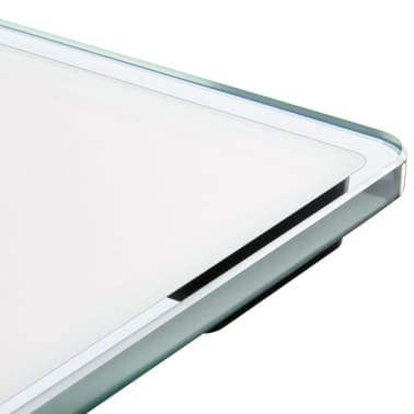 Soehnle Bathroom Scales Style Sense Comfort 100 180 kg White 63853[5/9]