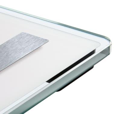 soehnle personenwaage shape sense control 200 180 kg weiss 63858 g nstig kaufen. Black Bedroom Furniture Sets. Home Design Ideas