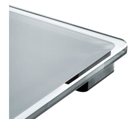 Soehnle Personenwaage Style Sense Comfort 600 200 kg Silber 63864[5/10]