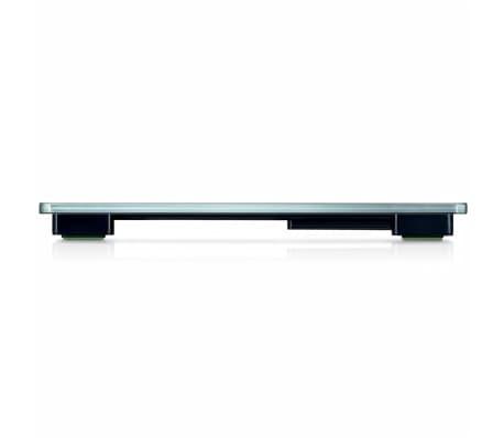 Soehnle Personenwaage Style Sense Comfort 600 200 kg Silber 63864[6/10]