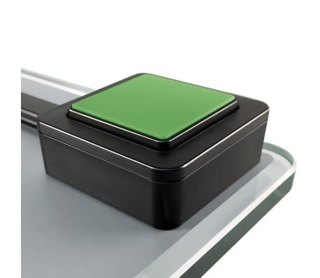 Soehnle Personenwaage Style Sense Comfort 600 200 kg Silber 63864[7/10]