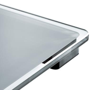 Soehnle Pèse-personne Style Sense Comfort 600 Argenté 200 kg 63864[5/9]