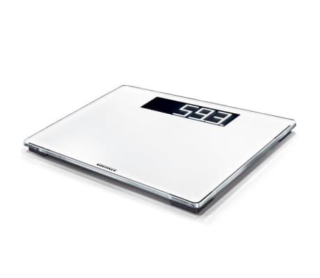 Soehnle Pèse-personne Style Sense Multi 300 200 kg Blanc 63865[1/9]