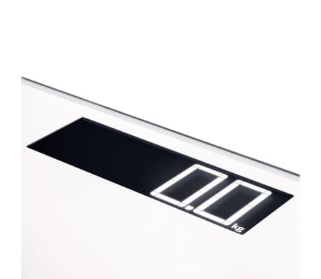 Soehnle Pèse-personne Style Sense Multi 300 200 kg Blanc 63865[3/9]