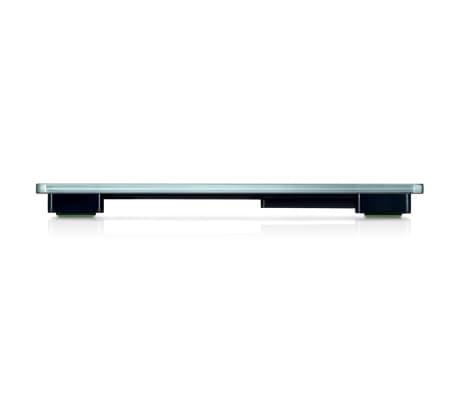 Soehnle Pèse-personne Style Sense Multi 300 200 kg Blanc 63865[6/9]