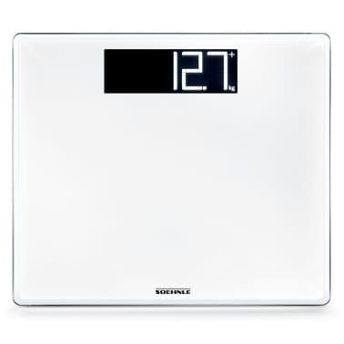 Soehnle Pèse-personne Style Sense Multi 300 200 kg Blanc 63865[2/9]
