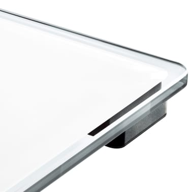 Soehnle Pèse-personne Style Sense Multi 300 200 kg Blanc 63865[5/9]
