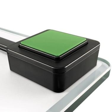 Soehnle Pèse-personne Style Sense Multi 300 200 kg Blanc 63865[7/9]