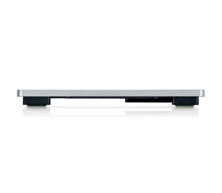 Soehnle Pèse-personne Style Sense Safe 200 180 kg Argenté 63866[5/9]
