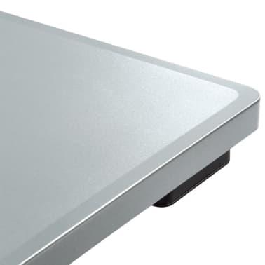 Soehnle Pèse-personne Style Sense Safe 200 180 kg Argenté 63866[6/9]
