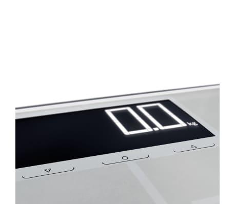 Soehnle Pèse-personne Shape Sense Profi 300 200 kg Argenté 63869[6/11]