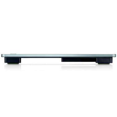 Soehnle Pèse-personne Shape Sense Profi 300 200 kg Argenté 63869[7/11]