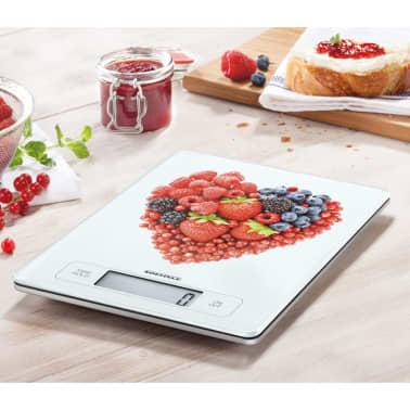 Soehnle balance de cuisine page profi fruit hearts 15 kg for Soehnle balance cuisine