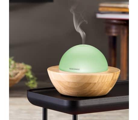 soehnle design aroma diffuser modena 100 ml 68087. Black Bedroom Furniture Sets. Home Design Ideas