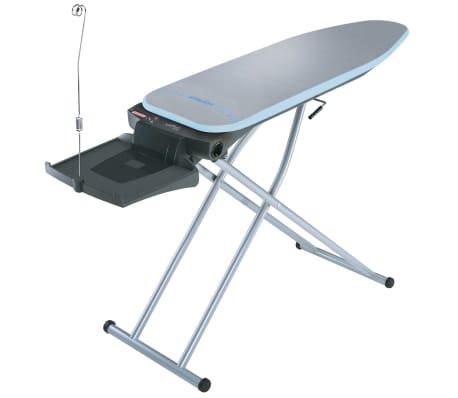 leifheit b gelbrett air active m silber 76081 g nstig kaufen. Black Bedroom Furniture Sets. Home Design Ideas