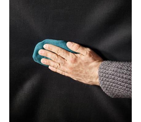 Leifheit Mueble zapatero 60x35x81,5 cm negro 80005[7/7]