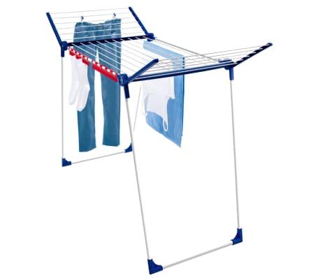 leifheit standtrockner pegasus 180 solid 81514 g nstig kaufen. Black Bedroom Furniture Sets. Home Design Ideas