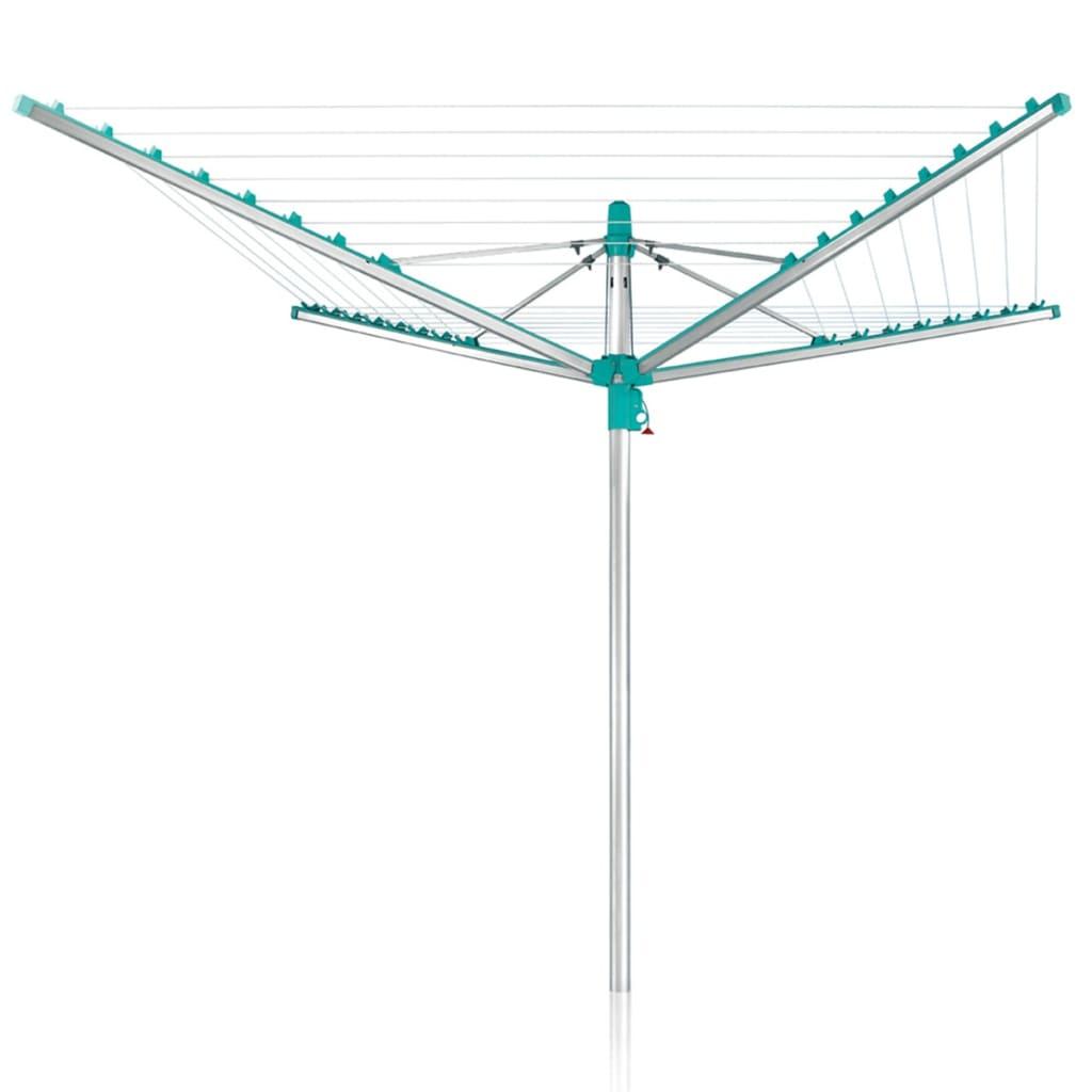 Leifheit Uscător de rufe rotativ Linomatic M400 85245 poza 2021 Leifheit