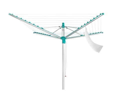Leifheit Tendedero giratorio Linomatic M400 85245[7/10]