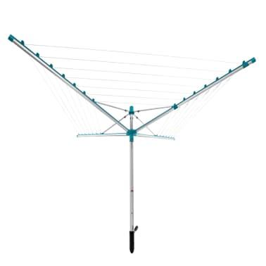 Leifheit Tendedero giratorio Linomatic M400 85245[3/10]