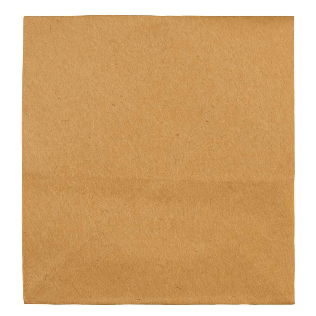 Afbeelding van Einhell set Papieren filters 10 st voor stof- & waterzuigers