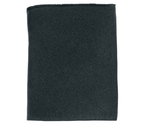 10 filtres en mousse Einhell pour aspirateur eau et poussière[1/2]