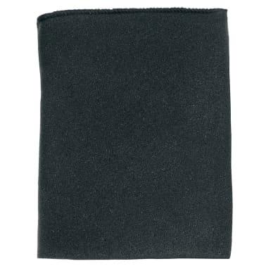 10 filtres en mousse Einhell pour aspirateur eau et poussière[2/2]