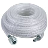 Einhell Air Hose 10 m with 6 mm Inner Diameter for Air Compressor
