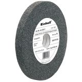 Einhell Grinding Wheel 200 x 32 x 25 mm Coarse for TC-BG 200