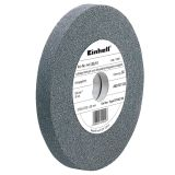 Einhell Grinding Wheel 200 x 32 x 25 mm Medium for TC-BG 20